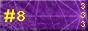 Рейтинг магических сайтов